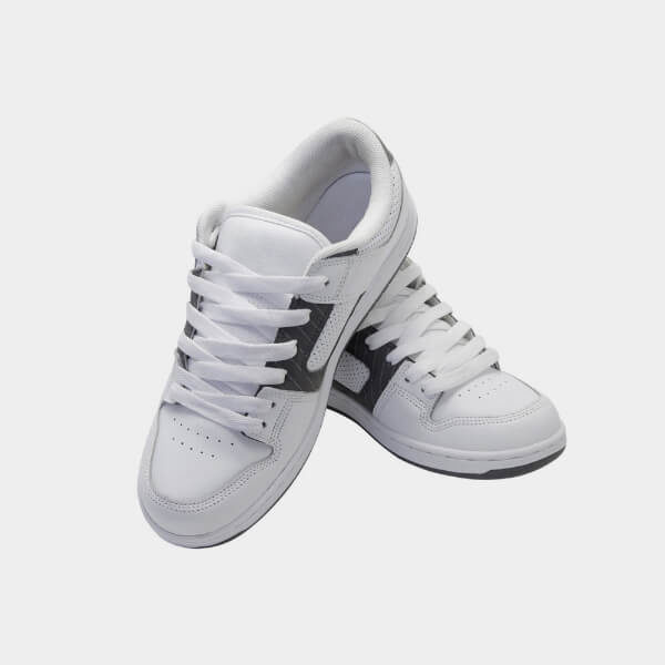 product-14-2-grey