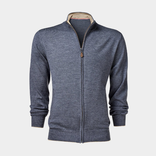 product-71-grey