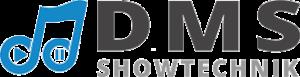 DMS Showtechnik
